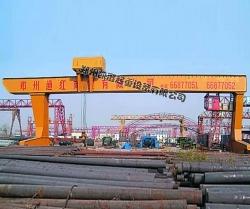 郑州金马钢材市场